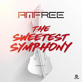 AMFREE - THE SWEETEST SYMPHONY